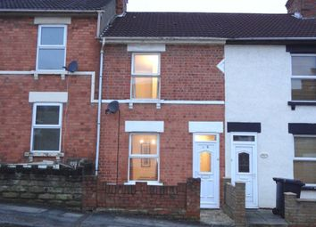 Thumbnail 2 bedroom property to rent in Deacon Street, Swindon