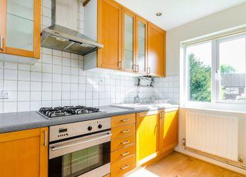 Thumbnail 2 bedroom maisonette for sale in River View House, Kingston