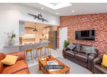 Room to rent in Stroud Road, Linden, Gloucester GL1