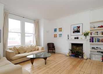 Thumbnail 2 bedroom flat to rent in Montserrat Road, London