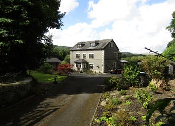 Thumbnail 7 bed property for sale in Ynysymond Road, Glais, Swansea.