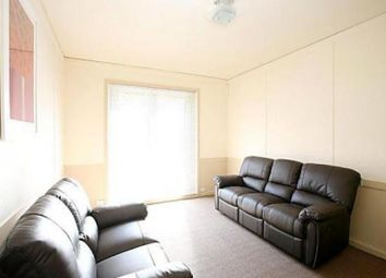 Thumbnail 3 bed semi-detached house to rent in Fairlie Street, Northfield, Aberdeen
