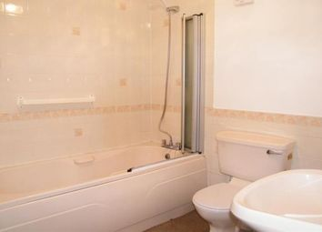 Thumbnail 1 bed flat to rent in Meadow Street, Mevagissey, St. Austell