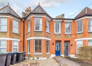 Thumbnail 2 bed flat for sale in Beech Road, London, London