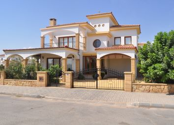 Thumbnail 3 bed villa for sale in Iskele, Famagusta