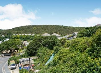 Thumbnail 3 bed flat for sale in Victoria Street, Ventnor