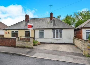 Thumbnail 2 bed bungalow for sale in Leyton Avenue, Sutton-In-Ashfield, Nottinghamshire, Notts