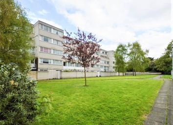 Thumbnail 3 bed flat to rent in Christian Square, Windsor