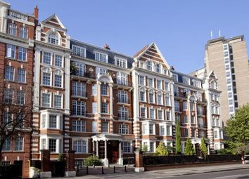 Thumbnail 3 bed flat for sale in Maida Vale, Maida Vale, London
