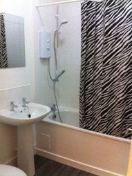 Thumbnail 2 bed flat to rent in Union Grove, West End, Aberdeen, 6Sy