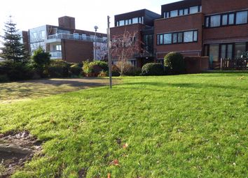 Thumbnail 1 bed flat for sale in Morrison Court, Manor Road, Barnet, Herts