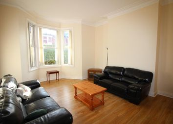 Thumbnail 4 bed terraced house to rent in Beaumont Terrace, South Gosforth, Newcastle Upon Tyne