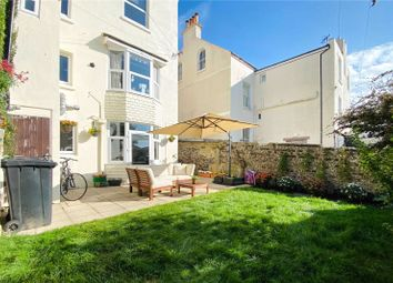 Thumbnail 1 bed flat for sale in Ditchling Road, Brighton, East Sussex