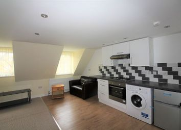 Thumbnail 1 bed flat to rent in South Bar Street, Banbury