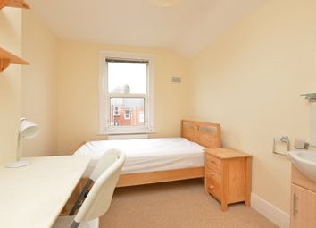 Thumbnail Shared accommodation to rent in Pinhoe Road, Exeter