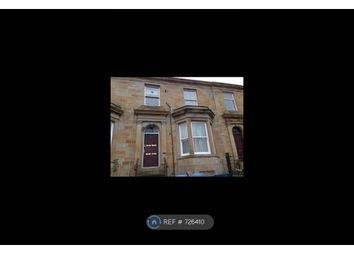Thumbnail Studio to rent in Albion Terrace, Burnley