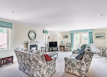 Garnier Drive, Eastleigh SO50. 2 bed property for sale