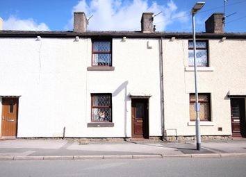 Thumbnail 2 bedroom terraced house for sale in Withy Grove Road, Bamber Bridge, Preston