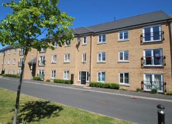 Thumbnail 2 bed flat to rent in Waratah Drive, Chislehurst, Kent