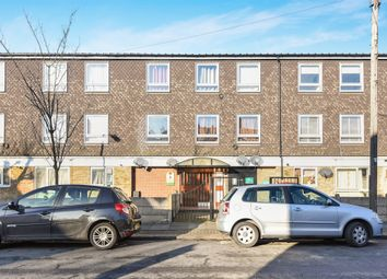 Thumbnail 3 bed maisonette for sale in Cunliffe Street, London