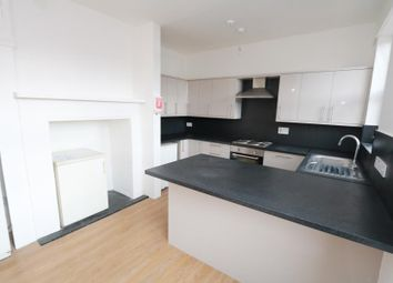 Thumbnail 5 bed flat to rent in Hill Crest, Upper Brighton Road, Surbiton