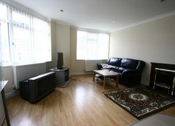 Thumbnail 2 bed flat to rent in Grahamsley Street, Gateshead