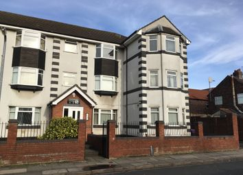 Thumbnail 2 bed flat to rent in Kingfisher House, Pighue Lane, Liverpool