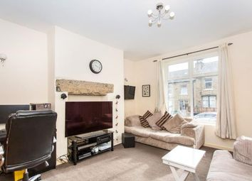 Thumbnail 3 bedroom property for sale in May Street, Huddersfield, West Yorkshire