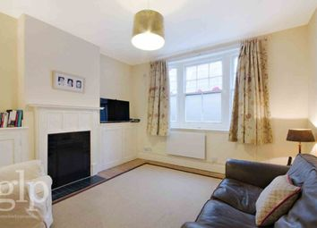 Thumbnail 1 bed flat to rent in Mercer Street, Covent Garden