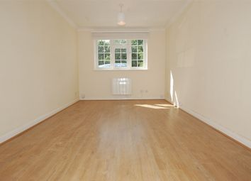 Thumbnail 1 bedroom flat to rent in Hanson Close, Beckenham