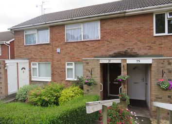 2 bed maisonette for sale in Yew Tree Hills, Netherton, Dudley DY2
