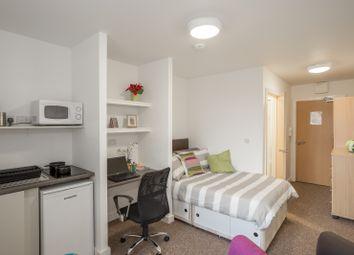 Thumbnail  Studio to rent in Appleton Point Hamm Strasse, City Centre