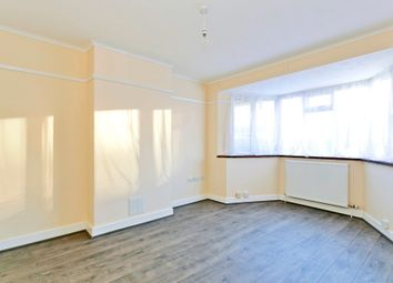 Thumbnail 3 bed semi-detached house to rent in Wilbury Road, Woking