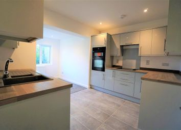 Thumbnail 2 bed property for sale in Post Mill Close, Grundisburgh, Woodbridge
