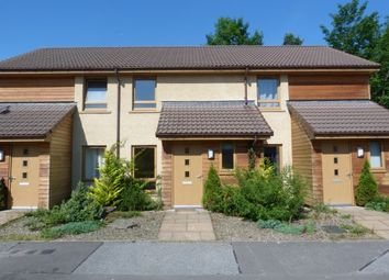 Thumbnail 2 bed terraced house to rent in 11 North Street, Rothes