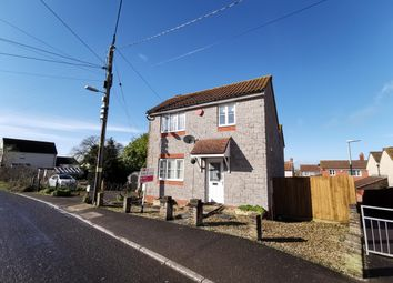Thumbnail 3 bedroom property to rent in Woolavington Road, Puriton, Bridgwater