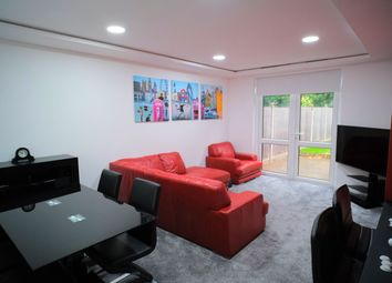 2 bed semi-detached house for sale in Ormen Green, Leicester LE3