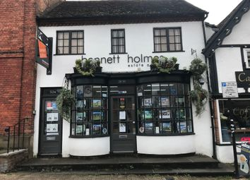 Thumbnail Retail premises to let in 28-30 High Street, Pinner, Middlesex