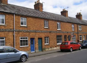 Thumbnail 2 bedroom terraced house to rent in Acre End Street, Eynsham, Witney