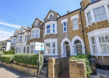 Thumbnail 1 bedroom flat for sale in Venner Road, London