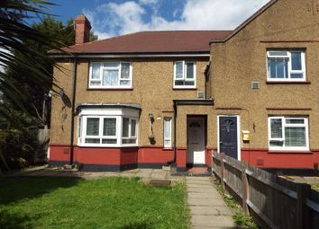 Thumbnail Property for sale in Masefield Gardens, London