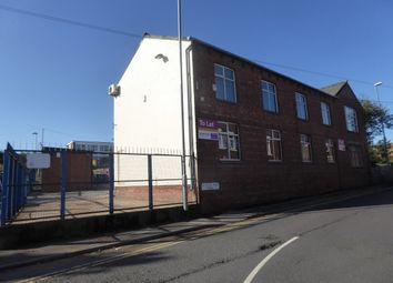 Thumbnail Light industrial to let in Barras Street, Wortley