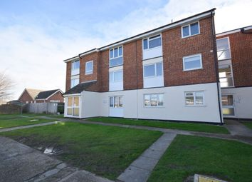 Thumbnail 1 bed flat for sale in Clay Pit Piece, Saffron Walden