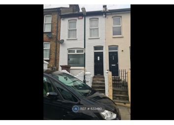 3 bed terraced house to rent in Gordon Road, Kent ME4