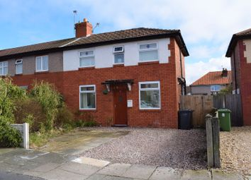 Thumbnail 2 bed semi-detached house for sale in Essex Road, Birkdale