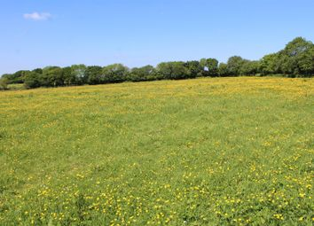 Thumbnail Land for sale in Landkey, Barnstaple