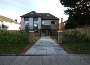 Thumbnail 3 bed maisonette to rent in Bramley Road, London, Greater London.