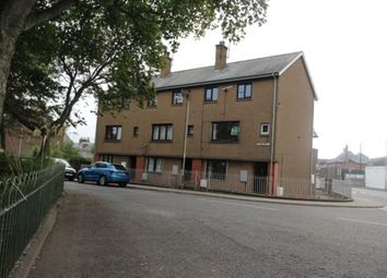 Thumbnail 2 bed flat to rent in Gibson Place, Montrose