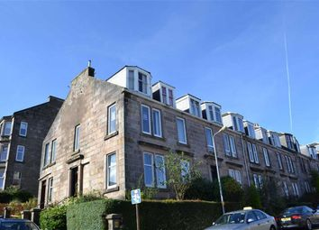 Thumbnail 2 bed flat for sale in Flat 1/1, 14, John Street, Gourock, Renfrewshire