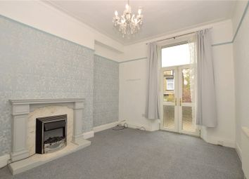 2 bed terraced house for sale in Turner Street, Farsley, Pudsey, West Yorkshire LS28